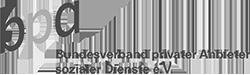 Logo_bpa_sw