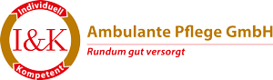 I&K Ambulante Pflege GmbH